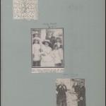 1918_0078_310718_030818