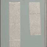 1918_0081_060818