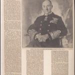 1935_VOL 1_0003_211135