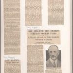 1935_VOL 1_0004_211135