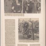 1935_VOL 1_0005_211135