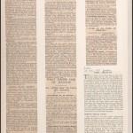 1935_VOL 1_0008_211135_301135.jpg