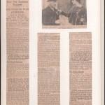 1935_VOL 1_0022_211135
