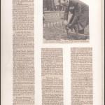 1935_VOL 1_0026_211135