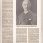 1935_VOL 1_0042_211135