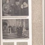 1935_VOL 1_0076_211135