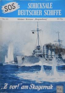 DSCN4725