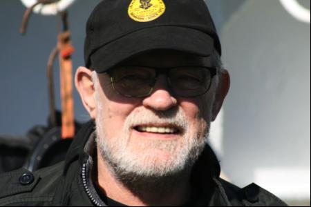 Gert Normann Andersen