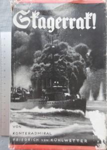 Kühlwetter_Konteradmiral Friedrich von