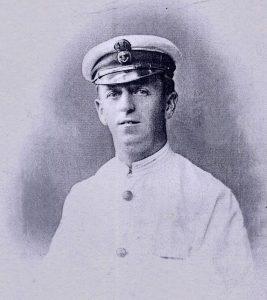 Rowland Lickbarrow