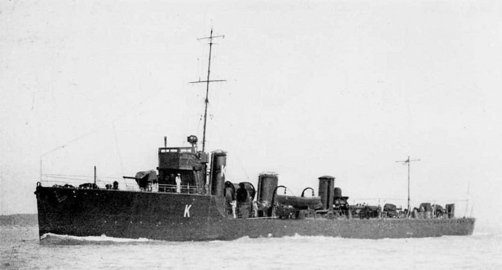 hms_shark_acasta_destroyer