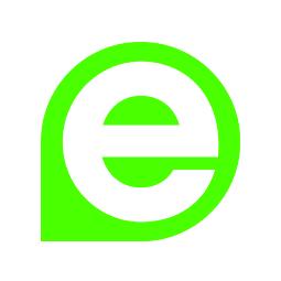 logo_ergopix