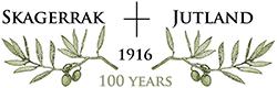 memorial-logo_web