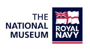The NMRN incorporates the Fleet Air Arm Museum (Yeovil), HMS Caroline (Belfast) and the Submarine Museum (Gosport)