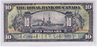 ../../../Desktop/Bellerophon_Canadian%20Dollar%20Bill.jpg