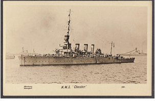 ../../../Documents/MILITARY/JUTLAND/SHIPS/BRITISH/Chester/20100808142727!HMS_Chester_1918.jpg