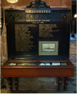 ../../../Documents/MILITARY/JUTLAND/SHIPS/BRITISH/Chester/Memorial_to_HMS_Chester_in_Chester_Cathedral.jpg
