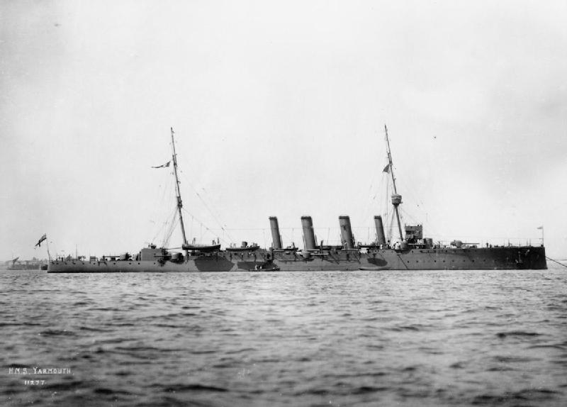 ../../../Documents/iPhoto%20Library/Masters/2003/Jutland_ships%20B/HMS_Yarmouth_(1911).jpg