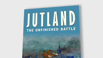 the_unfinished_battle_jellicoe